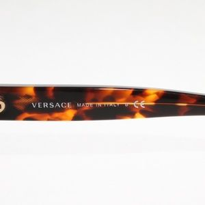 6017061609 Versace Accessories - Versace Butterfly Sunglasses Ve4309-B 514813 Havan